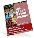 burn the fat feed the muscle pdf ebook