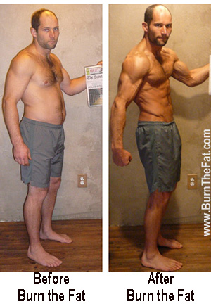 Weight loss percentage excel formula photo 7