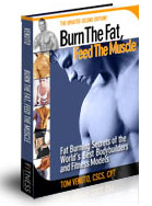 Burn the Fat Feed the Muscle scam?