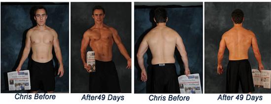 winni v steroid results