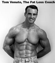 Tom Venuto, Fat Loss Coach